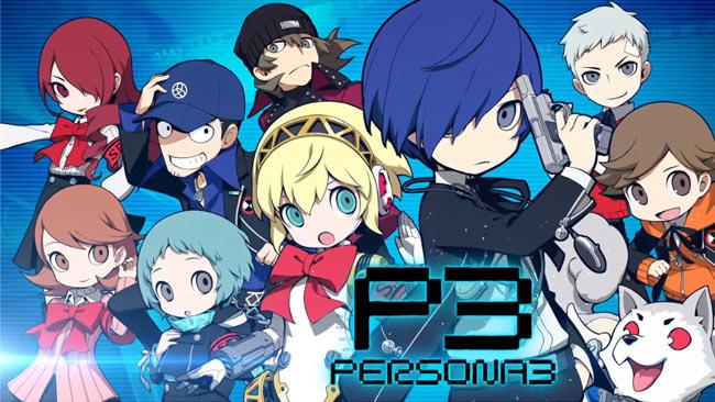 personaq2_14