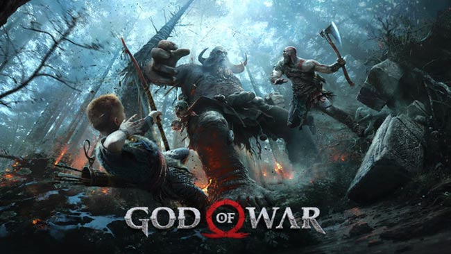 gow2019th1_0