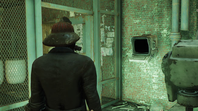 Fallout76_main11coming3