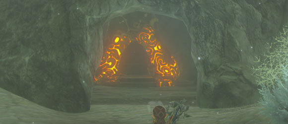 zeldabreath_shrine12
