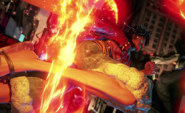 jumpforce_05