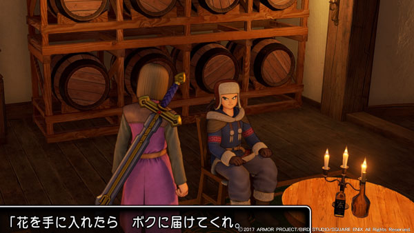 dq11quest23