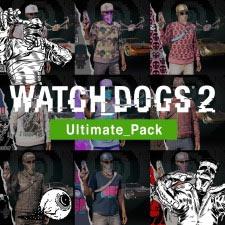 wdog_dlc_ul2