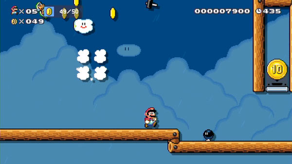 mariomaker2stage76_1