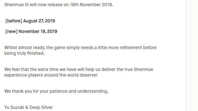 Shenmue3_201911