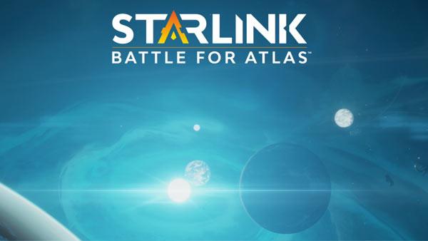 Starlink_13