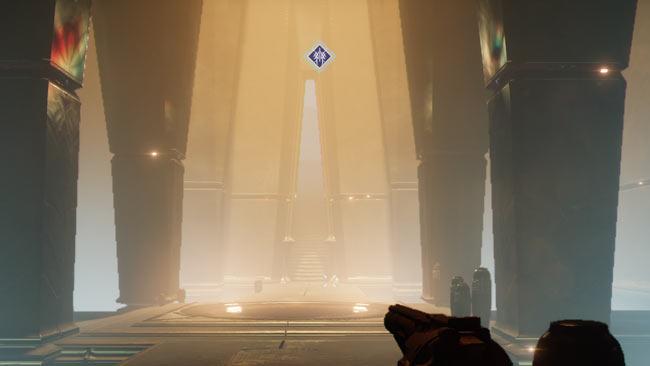 destiny2-beyondl-story10-11