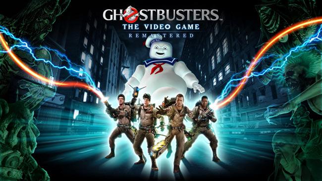 trial-ghost-busters-1