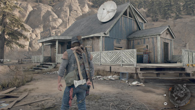 daysgone_raidcamp1house