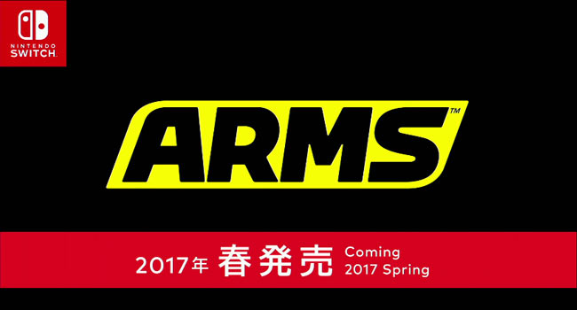 ARMS_05