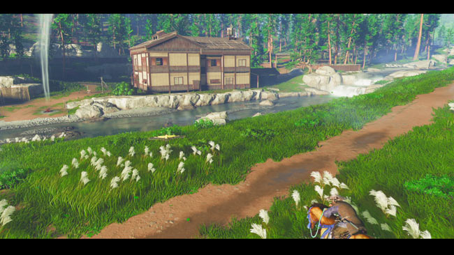 ghostof-tsushima-kusa-5-2