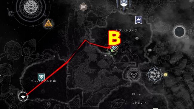 destiny2-s15-quest8-2-1map