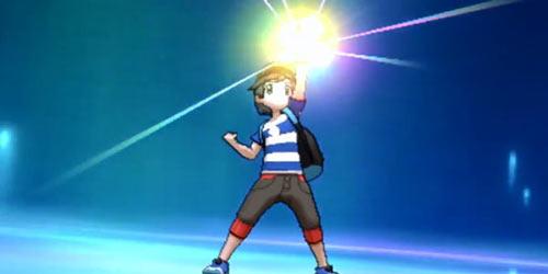 pokemon_sun