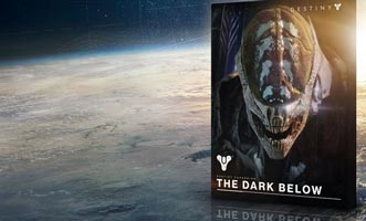 DLC_THEDARKBELOW