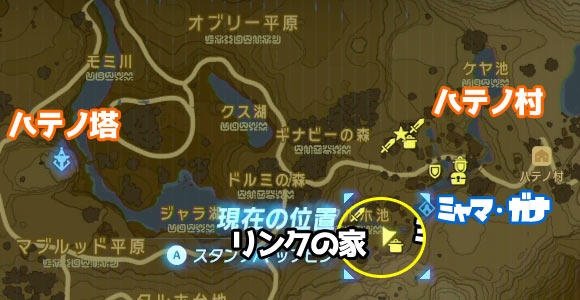zelda_challenge18map