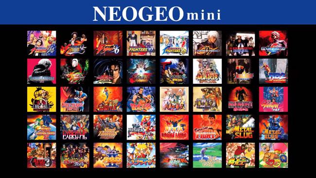 neogeomini40th6