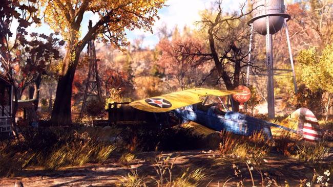 Fallout76_T5