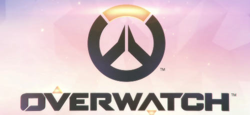 ooverwatch