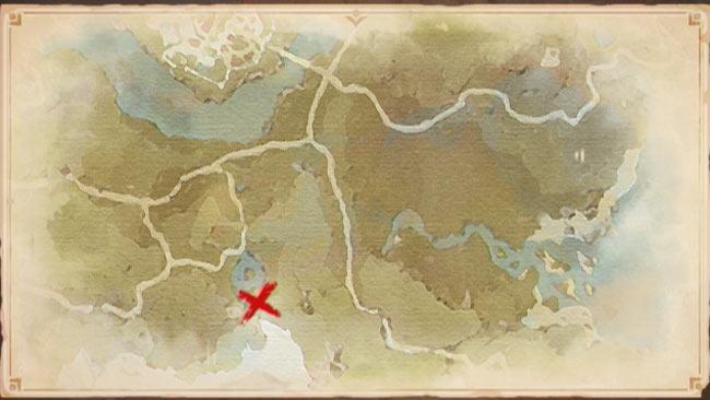 gensin-quest-legend-kaeya1f
