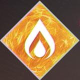 destiny2-dawnblade