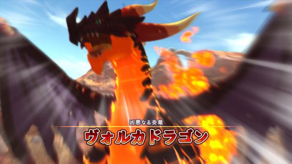 ninokuni2_story04dragon
