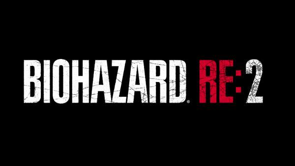 biohazardre2_2019