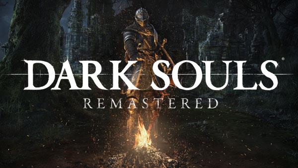 darksouls_r4