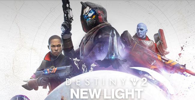 destiny2-201910-season8-4