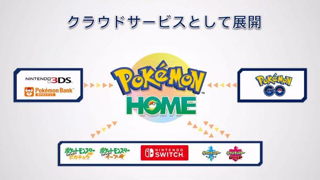 pokemon_home1