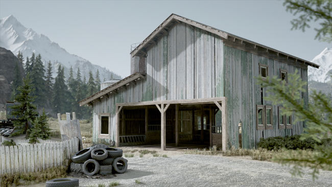 daysgone_side23_3