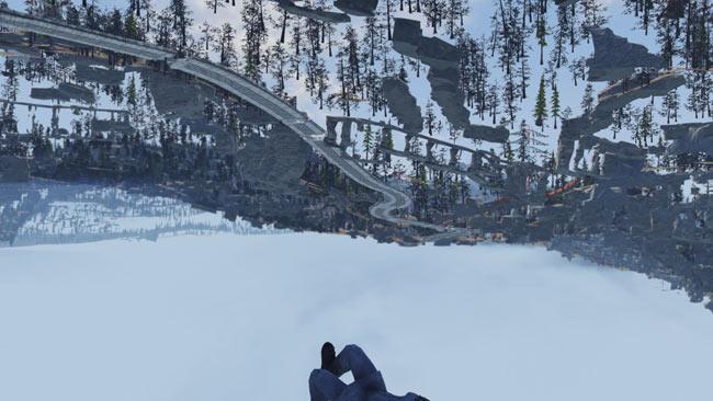 Fallout76_bug1