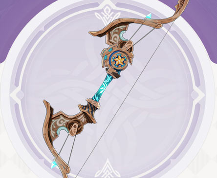 agenshin-v14-weapon3-1