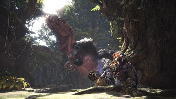 mhw_hzd2