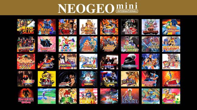 neogeomini40th5