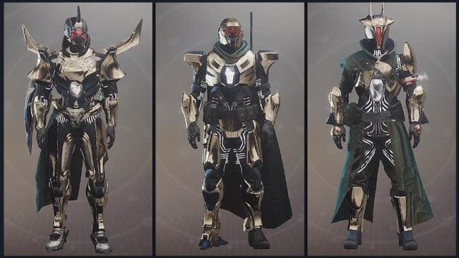 d2-armor20-premium