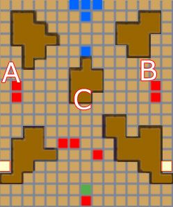 feif_story5map