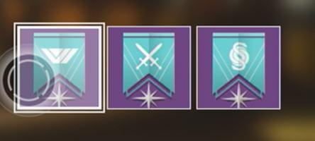 destiny2-season12-quest2-3s