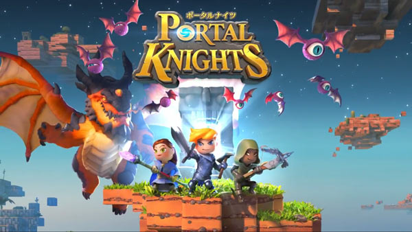 ps4portalknights_003