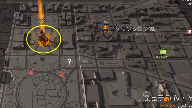 Division2_mission06map