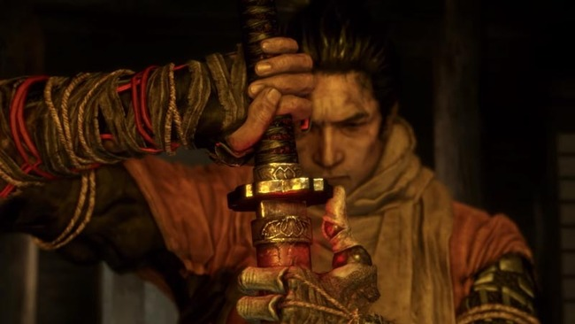 sekiro2019launch2