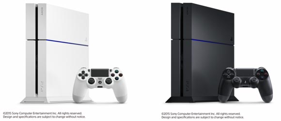 ps4_new1200