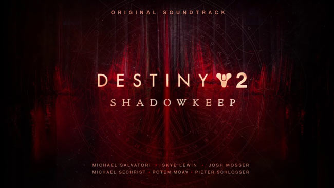 DESTINY2-sound-shadowkeep