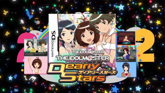 idolmaster_05