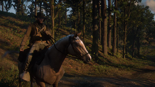 rdr2_chapter6_15red2