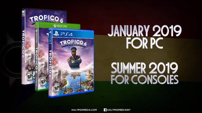 Tropico6_pv2018_14