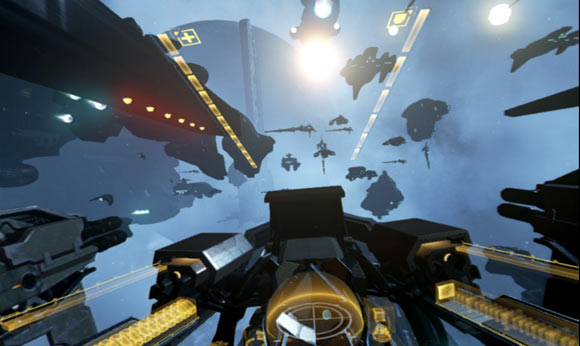 eve_valkyrie_play2