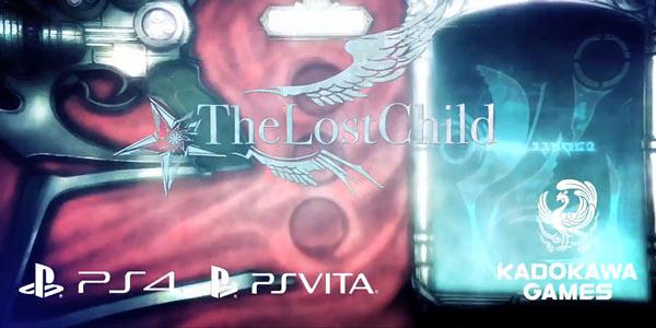ps4_lostchild