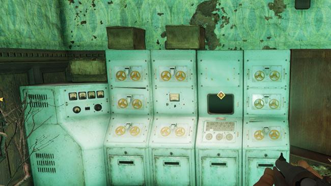 Fallout76_main8key61