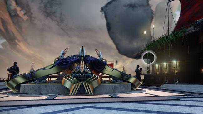 destiny2-empyrean-info5
