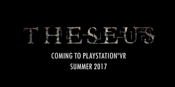 PSVR_theseus_081